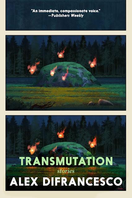 7S-DiFrancesco Transmutation comps B-26